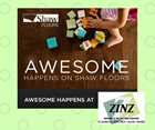 Awesome-Happens-on-Shaw-Floors-Hardwood.jpg