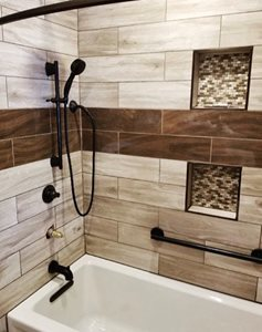 Wood-Plank-Tile-Shower