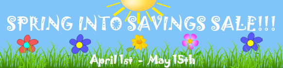 Sping-Into-Savings-Graphic-Paint-V3.png