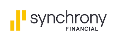 Synchrony-Logo.png