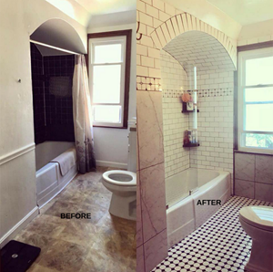 Vintage-Glam-Bathroom-Before-After