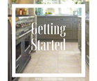 Getting-Started-Blog-Image.png